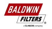 baldwin-filters-logo