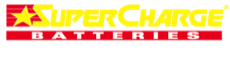 supercharge-batteries-logo